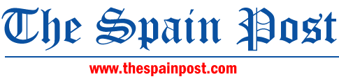 The Spain Post